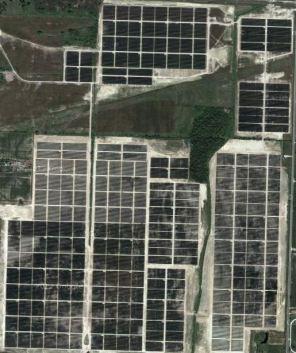 Sarnia_solarpower